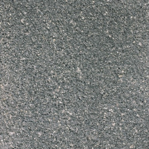 Argent Patio Coarse Dark